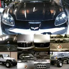 car service auto repair plainfield il maintenance service auto repair