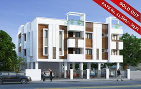 modern house elevation 2831 sq ft indian home decor august 2012