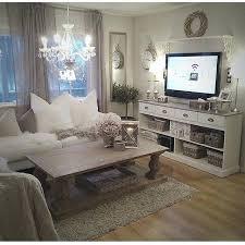 Vintage Shabby Chic Living Room Furniture Vintage Shabby Chic Living Room Furniture Best Ideas On Cozy
