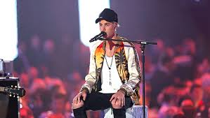 justin bieber all around the world rtl why did justin bieber cancel tour reason he bailed on future dates