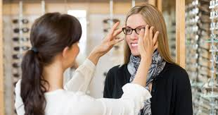 glasses online eyewear and contacts should you buy eyeglasses online allaboutvision com