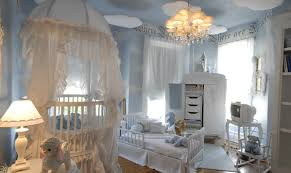 furniture dramatic solid wood bedroom furniture houston