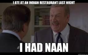 30 Rock Memes - indian restaurant 30 rock memes quickmeme