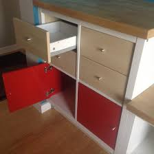 Ikea Pull Out Drawers Kallax Mudroom Ikea Hackers Ikea Hackers Ikea Pinterest