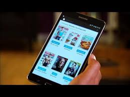 Nook Tablet Barnes And Noble The Samsung Galaxy Tab 4 Nook Tablet Is Optimized For Barnes And