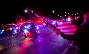 Colorado Flags At Half Mast Colorado Politicians Mourn El Paso County Sheriff U0027s Deputy Killed