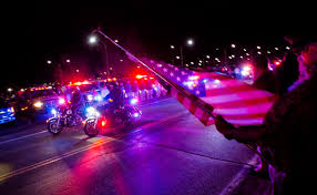 State Flag Of Colorado Colorado Politicians Mourn El Paso County Sheriff U0027s Deputy Killed