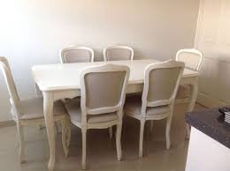 Ashley Dining Room Tables And Chairs Laura Ashley Dining Table U0026 Chairs Favorites Pinterest Laura