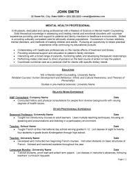 collection of solutions cover letter for research paper examples