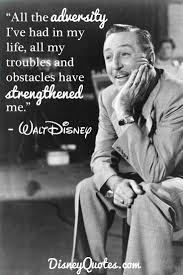 disney quote end of meet the robinsons 54 best walt disney quotes images on pinterest walt disney