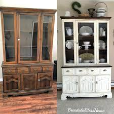 dark wood china cabinet dark wood corner china cabinet corner china cabinet glass corner
