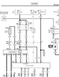 wiring diagram suzuki xl7 wiring wiring diagrams instruction