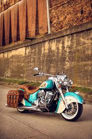 best 25 indian motorcycles ideas on pinterest indian scout bike