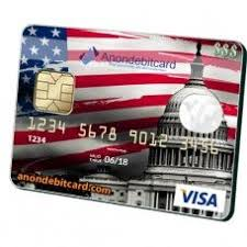 ready prepaid card 12 best prepaid cards images on cards maps and