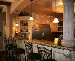 kitchen bar design ideas kitchen bar design ideas and certified