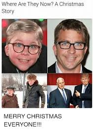Christmas Story Meme - rt a christmas story 1983 httpstcowgencczxsr a christmas story