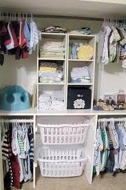 kid friendly closet organization kids closet organizer inspiration ideas for efficient kidsu0027