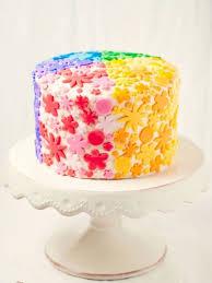 girl cake 15 top birthday cakes ideas for 2happybirthday