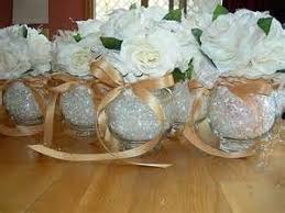 60 year anniversary party ideas image result for party ideas 60 th anniversary 60th