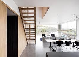 grand design home show london stunning grand designs home show contemporary home decorating