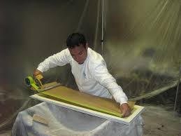 Calgary Kitchen Cabinets Cost Of Painting Kitchen Cabinets U2013 Fitbooster Me