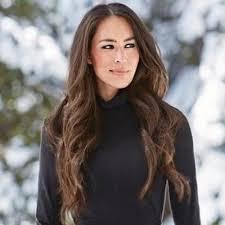 joanna gaines no makeup gaines wiki bio ethnicity nationality divorce and husband