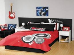 cute musical bedroom decor themed bedroom set music bedroom decor