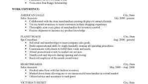Online Resume Maker For Freshers Charismatic Professional Resume Preparation Services Tags