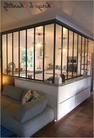 cuisine d architecte meuble de cuisine d occasion meuble d architecte valerioweb