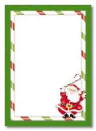 templates for xmas invitations christmas invitation templates blank fun for christmas