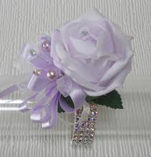 Wrist Corsages For Prom Prom Corsages Wedding Corsage The Floral Touch Uk