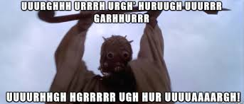 Arizona Memes - new arizona meme album on imgur