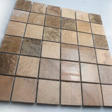 tile borders for kitchen backsplash tiles mosaic tile sheet kitchen backsplash wall sticker