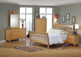 furniture rental residential u0026 office furniture leasing u0026 rental