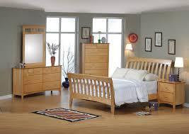 Camden Bedroom Furniture Furniture Rental Residential U0026 Office Furniture Leasing U0026 Rental