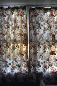 200 best window beauty images on pinterest curtains windows and