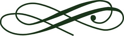 ornament green clip at clker vector clip