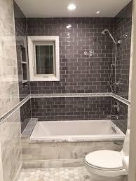 carrara marble bathroom ideas beautiful marble bathroom ideas 2 sterling glass subway tile