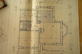how to draw house floor plans envisioneer express free residential home design software living