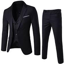 mens suits amazon com