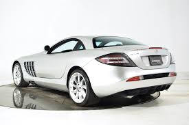 mercedes mclaren 2017 2006 mercedes benz slr mclaren photos specs news radka car s blog