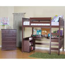 Build A Bear Bunk Bed With Desk by Bunk Beds Costco