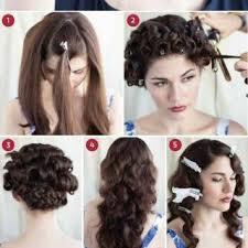 Frisuren Lange Haare Offen Tragen by Schönheit Lange Dünne Haare Offen Tragen Deltaclic