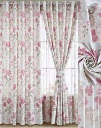 curtains fabric cintinel com
