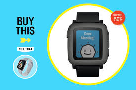 day gift s day gift ideas 7 cool and affordable gadgets money