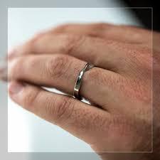 wedding ring names wedding ring names of wedding ring styles antique wedding ring