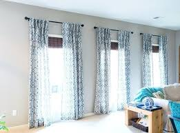 where to hang curtains how high to hang curtains curtain tips by how high to hang curtains