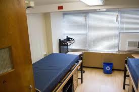 floor plans room dimensions u0026 furniture university housing at