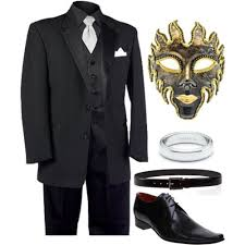 Masquerade Dresses Halloween Costume 25 Masquerade Ideas Masquerade Party