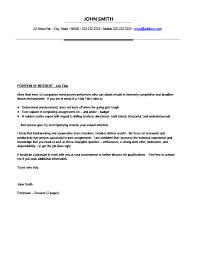 Resume Qualities Oilfield Consultant Resume Template Premium Resume Samples U0026 Example
